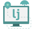 footer-icon-lj